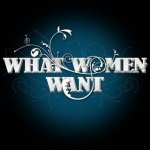 whatwomenwant